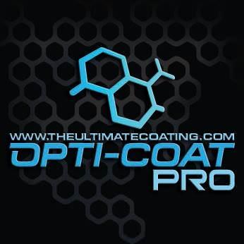 Opti-Coat-Pro.jpg